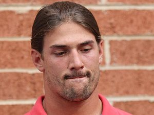 Eagles WR Riley Cooper is in the center of a huge controversy.