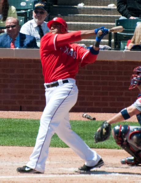 Can Amaro swing the deals necessary to bring Cruz to Philadelphia