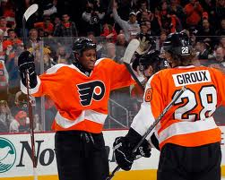 simmonds scoring