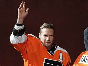 Kimmo Timonen's hockey career appears over following the discovery of multiple blood clots.